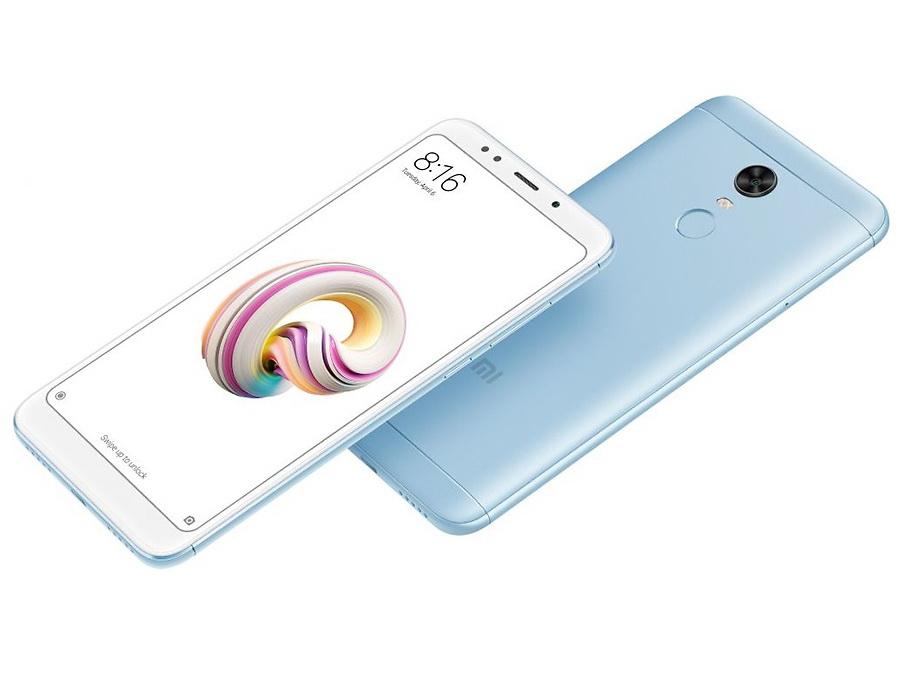 Xiaomi redmi 5 не принимает звонки - Решение проблемы