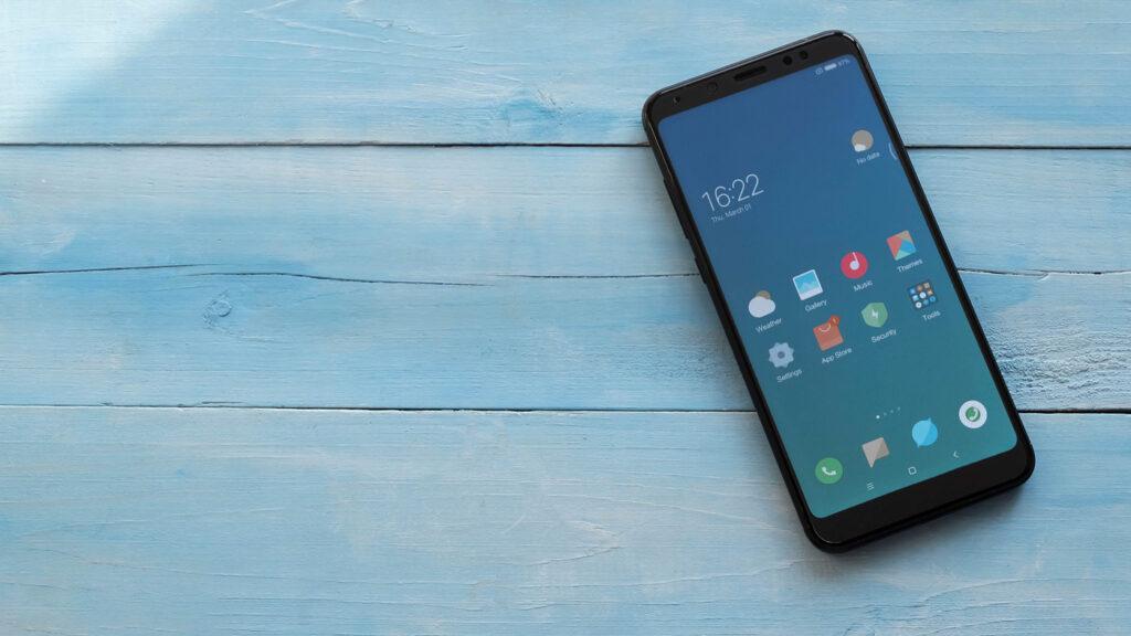 Xiaomi redmi 5 не видит наушники - Решение проблемы Хиаоми