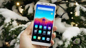 Xiaomi redmi 5 не определяет номер звонящего - Решение проблемы