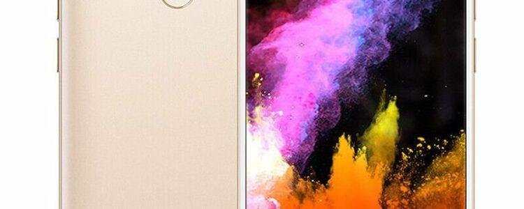 Xiaomi redmi 5 нет имя звонящего - Настройка Ксаоми