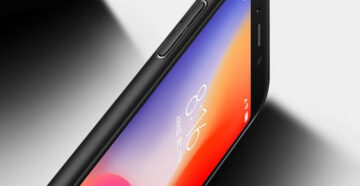 Xiaomi redmi 6a яркость экрана - Решение проблемы