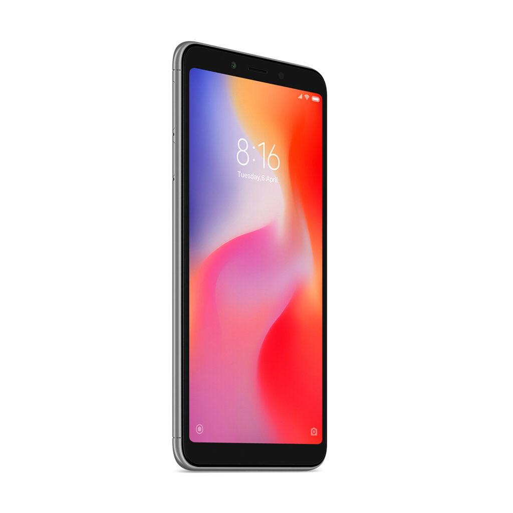 Xiaomi redmi 6a выключается, а потом сам включается - Решение проблемы