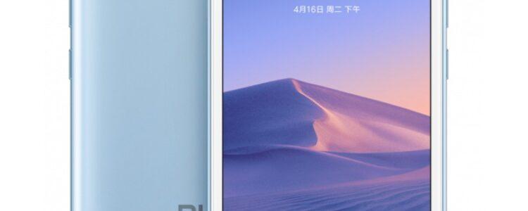 Xiaomi redmi 6a медленно заряжается - Решение проблемы