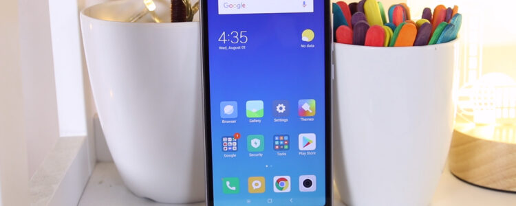 Xiaomi redmi 6a не работает микрофон - Решение проблемы