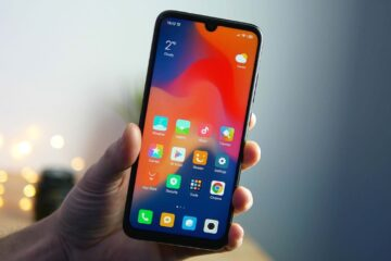 Xiaomi redmi note 7 не работает кнопка - Решение проблемы