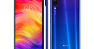 Xiaomi redmi note 7 проблема с наушниками - Решение проблем