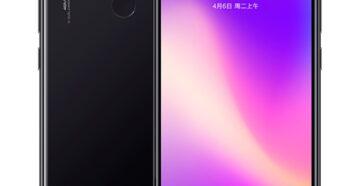 Xiaomi redmi note 7 не видит сим карту - Решение
