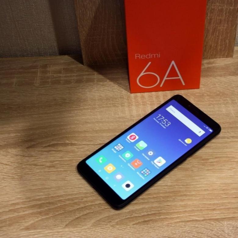 Xiaomi redmi 6a не работает кнопка домой - Решение проблем Сяоми