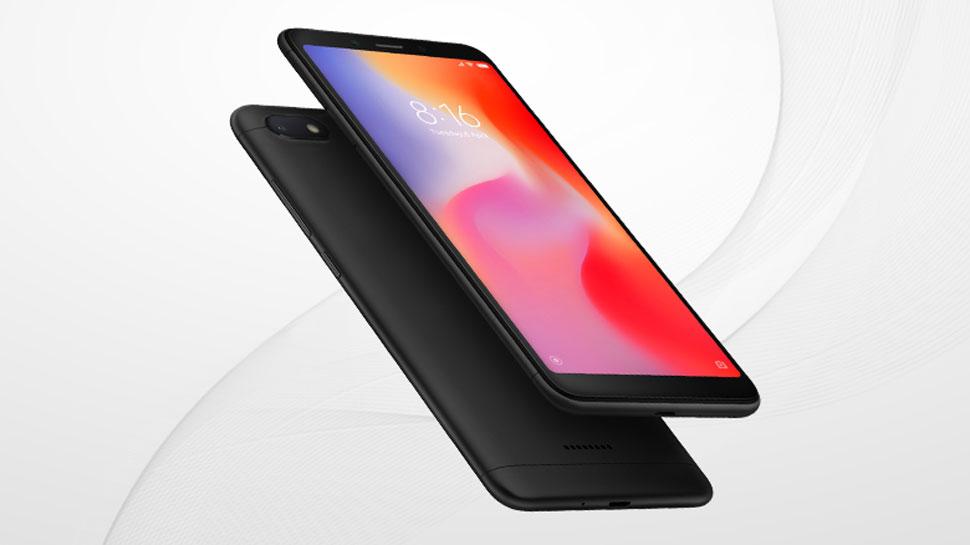 Xiaomi redmi 6a греется - Решение проблем Xiaomi