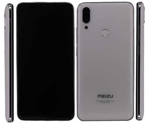 Meizu Note 9 выключился и не включается - Решение проблемы