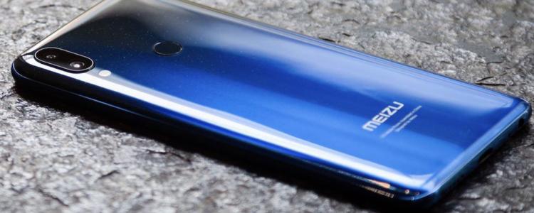 Meizu Note 9 не работает микрофон - Решение проблемы