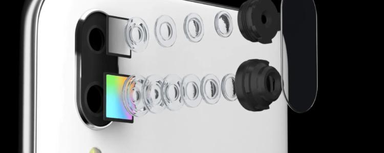 Глючит камера на Meizu Note 9 - Решение проблемы