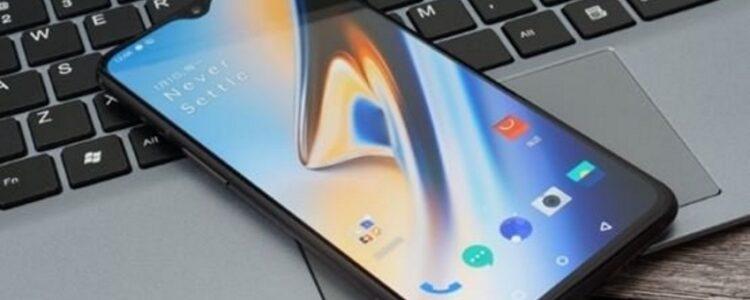 Meizu Note 9 датчик приближения плохо работает - Решение проблемы