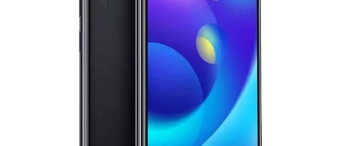 Глючит датчик приближения на Xiaomi Mi Play - Решение