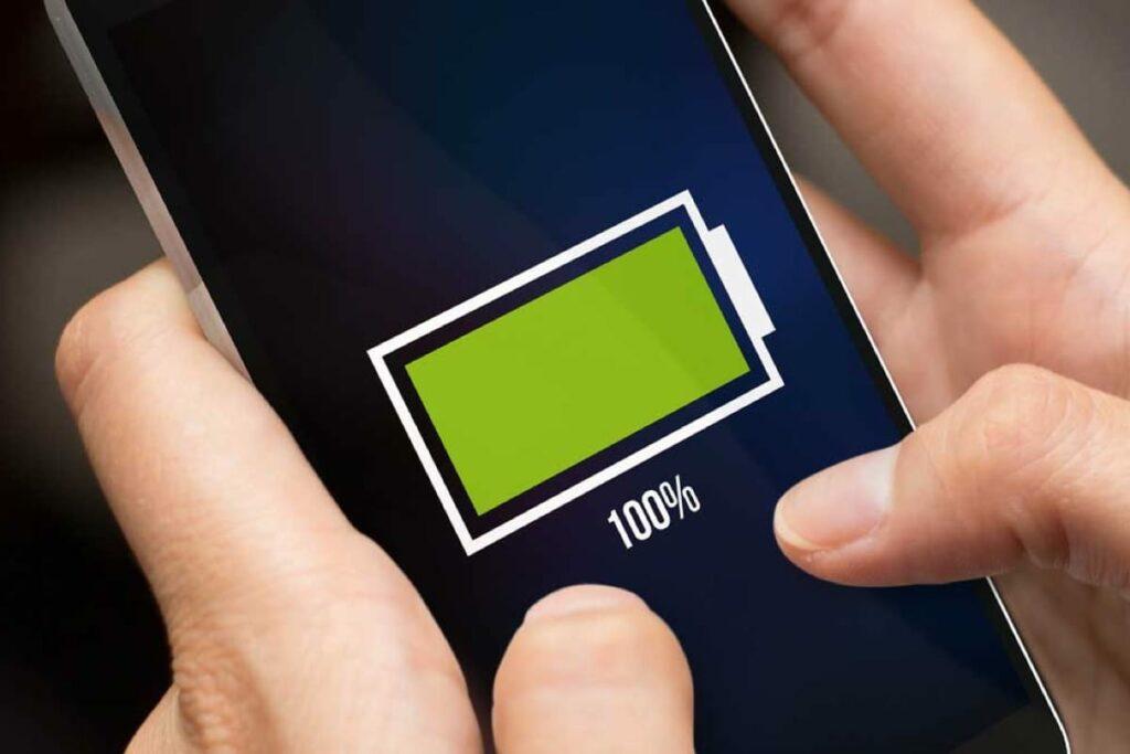 Xiaomi Mi Play автономность - Решение проблемы