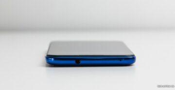Полосы на экране Xiaomi Mi Play - Решение проблемы