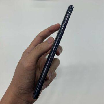 Meizu Note 9 не работает кнопка - Восстановление работы