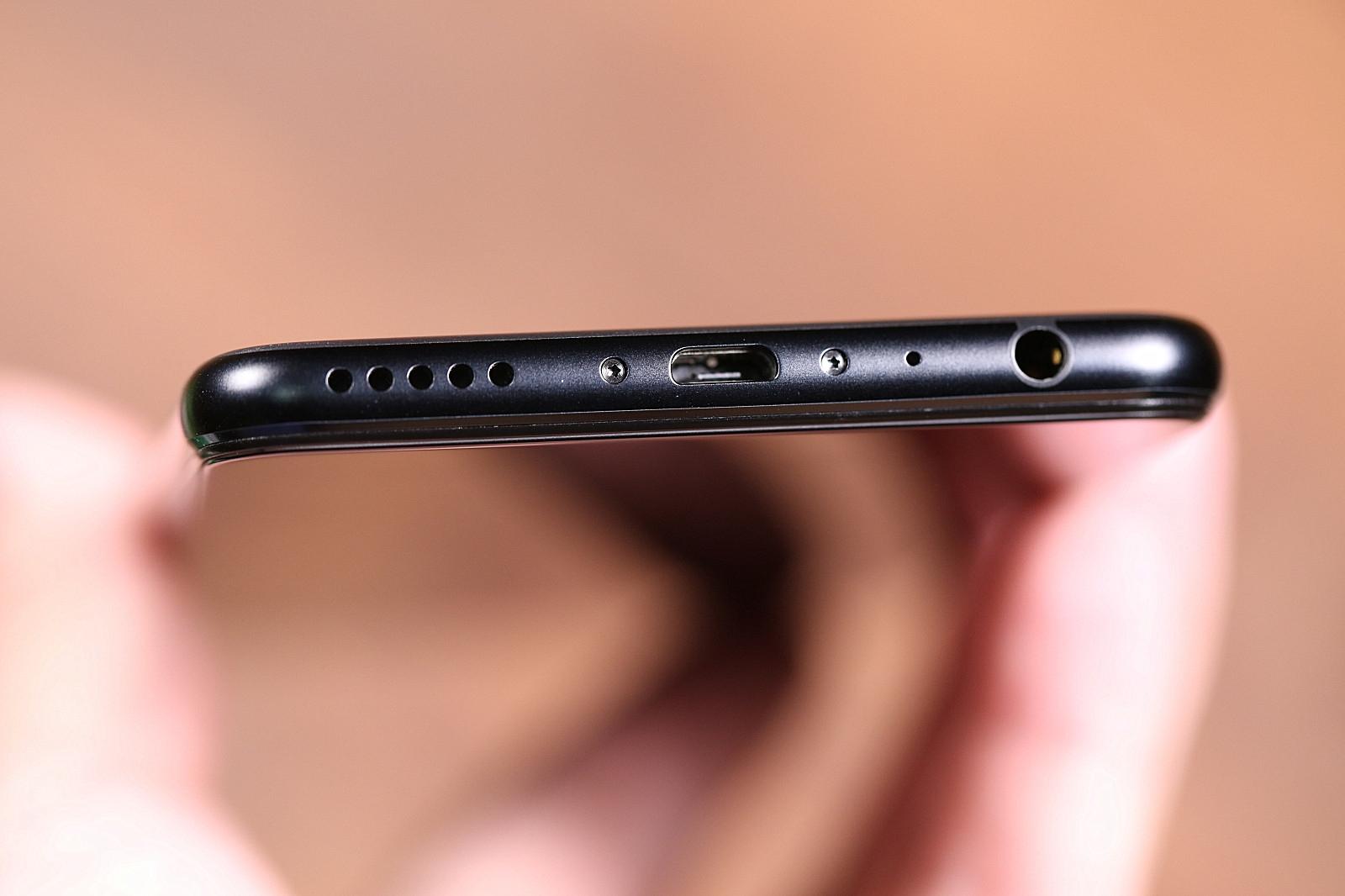 Meizu M8 звук в наушниках - Решение проблем