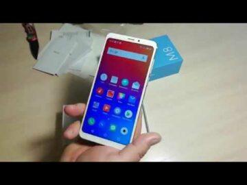 Meizu M8 греется - Устранение проблемы Мейзу м8