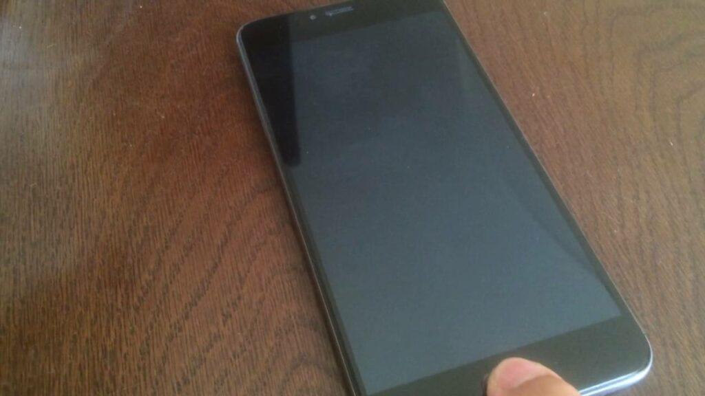 Meizu M8 не работает кнопка домой - Решение проблем Мейзу