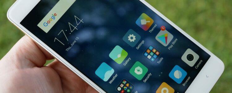 Xiaomi redmi 4x стал быстро разряжаться - Все способы решения