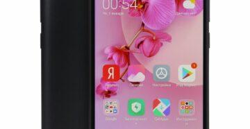 Xiaomi redmi 8A не работает кнопка домой - Восстановление
