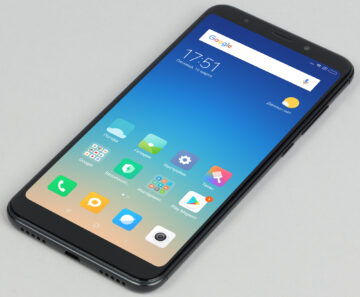 Xiaomi redmi 5 не заряжается, не включается - Основные причины