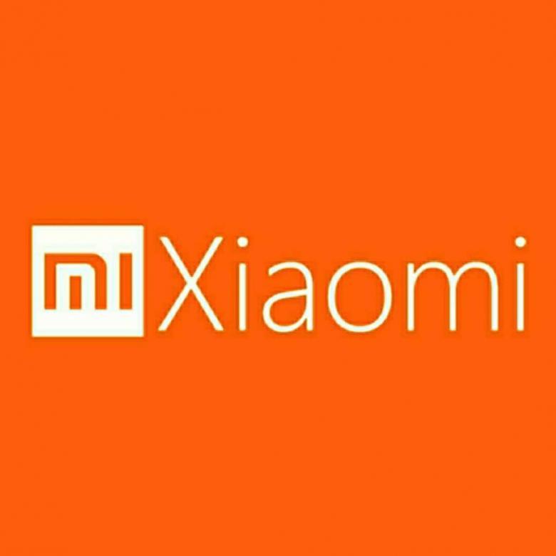 Xiaomi включается, но не загружается - Топ-6 основных причин