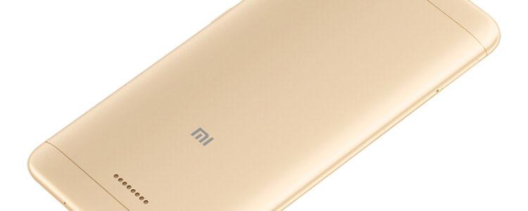 Xiaomi redmi 6a не включается вибрирует - 6 причин