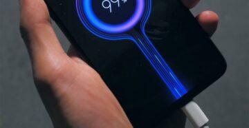 Что делать если быстро садится Xiaomi - Топ-3 основных причин