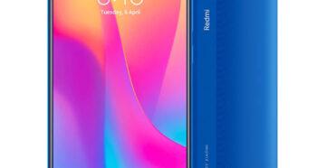 Xiaomi redmi 8 не загружается - 5 способов решения