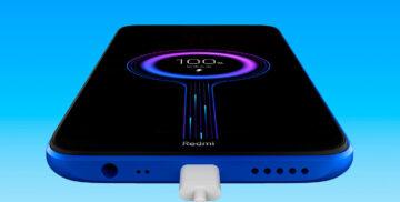 Не заряжается Xiaomi redmi 8A - Поиск и решение проблем