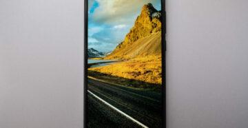 Xiaomi redmi 8A нет подсветки дисплея - Что делать