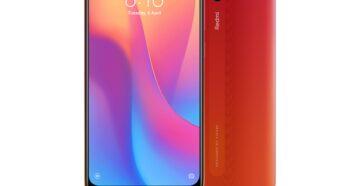 Полосы на экране Xiaomi redmi 8A - Решение проблем
