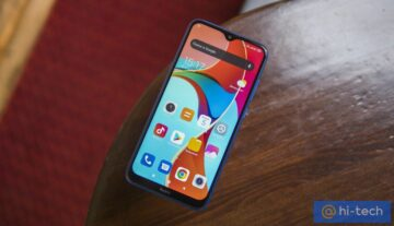 Xiaomi redmi 8A сам закрывает приложения