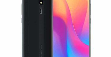 Xiaomi redmi 8A не работает сканер отпечатков пальца - Причины