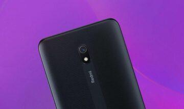Глючит камера на Xiaomi redmi 8A - Топ-6 основных причин
