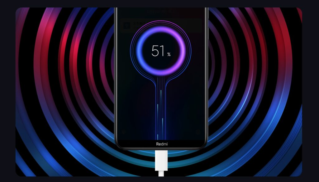 Долгая зарядка Xiaomi redmi 8A - Топ-6 основных причин