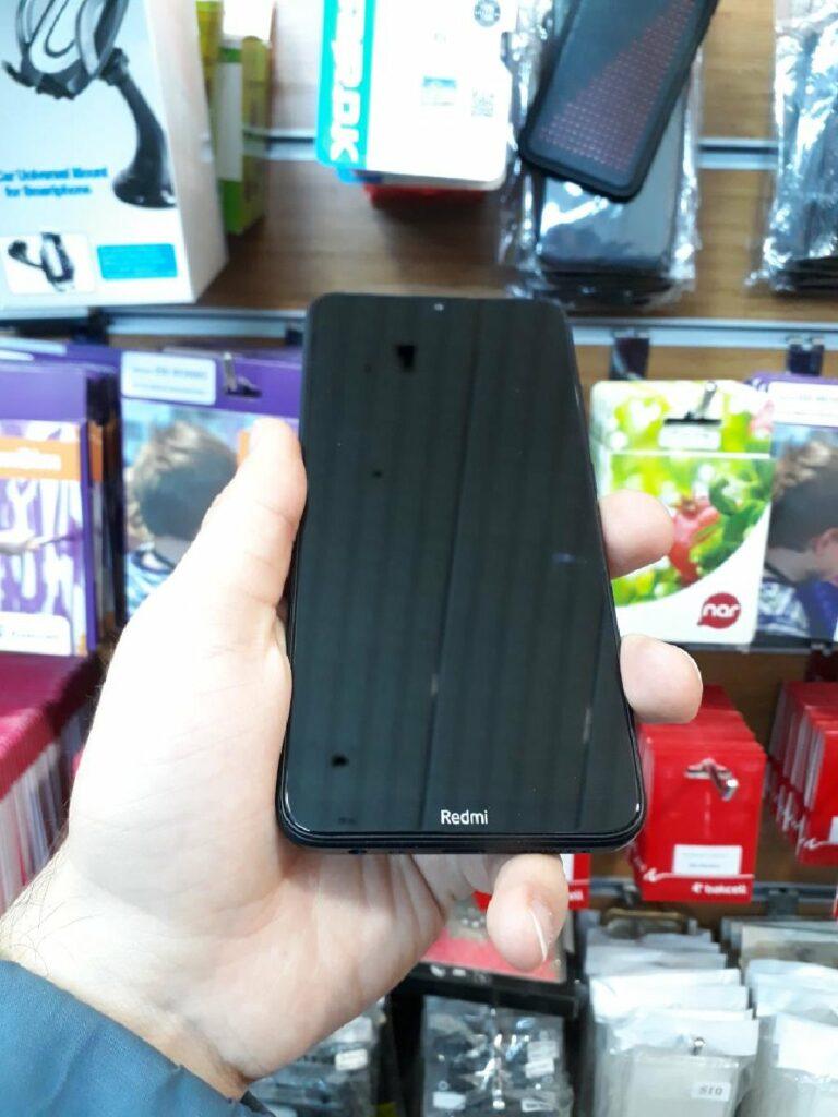 Xiaomi redmi 8A не работает микрофон - Основные причины