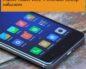 Xiaomi redmi note 4 глючит сенсор зависает