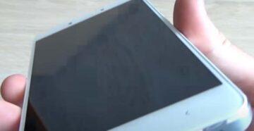 Xiaomi redmi note 4 выключается, а потом сам включается