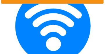 Xiaomi redmi note 4 не работает wifi - Почему это происходит