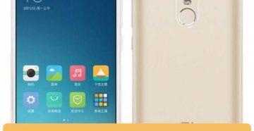 Xiaomi redmi note 4 не видит наушники