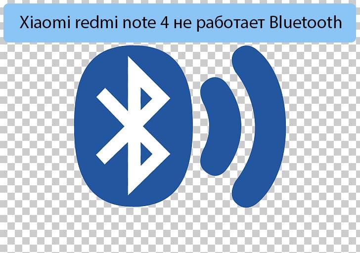 Xiaomi redmi note 4 не работает Bluetooth - Что можно сделать